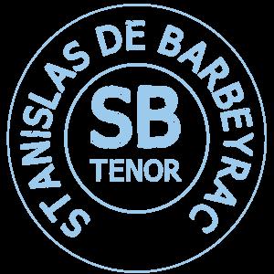 Stanislas de Barbeyrac