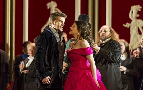 traviata - stanislas de barbeyrac