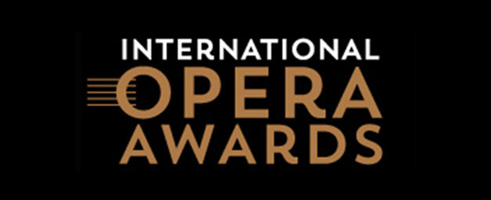 operaawards-news-events