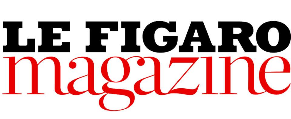 Le_Figaro_Magazine_2014_logo