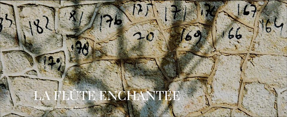 flute-enchantee