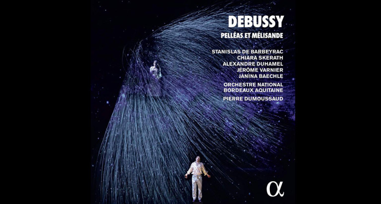 debussy.-disquejpg